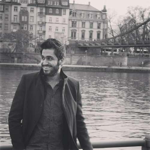 KH Productions - Khaled Homsi - Fotografen aus Offenbach am Main ★ Preise vergleichen