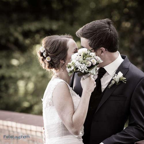 Foto Laupheim - Hochzeitsfotografen aus Biberach ★ Preise vergleichen