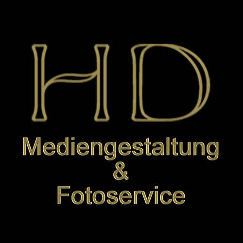 HD Mediengestaltung & Fotoservice - Dirk Heine - Portraitfotografen aus Bernkastel-Wittlich