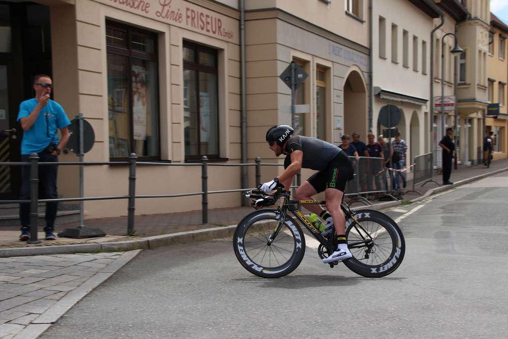 Radsport / Zeitfahren (MoMeis Fotowelt)