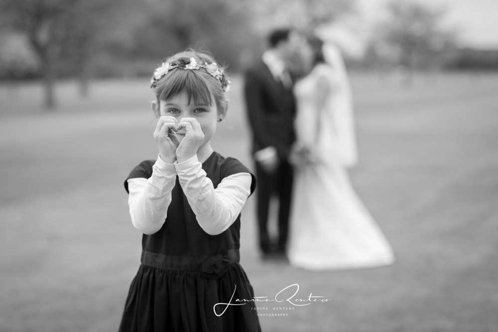 Brautpaarshooting (Janine Renters Photography)