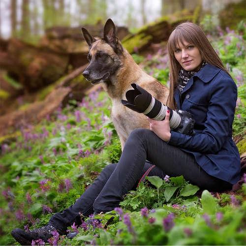 Fotografie Lieblingsbild - Ansbach und Umgebung - Patricia Spyra - Fotografen aus Ansbach ★ Angebote einholen & vergleichen