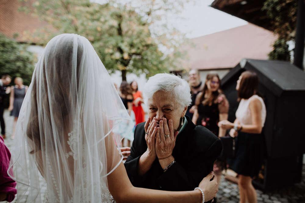 flownmary - Hochzeitsreportagen (flownmary - Hochzeitsreportagen)