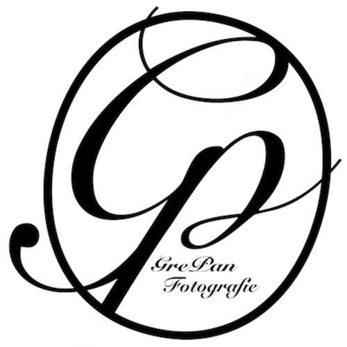 GrePan Fotografie - Gregor Panic - Modefotografen in Deiner Nähe ★ Jetzt Angebote einholen