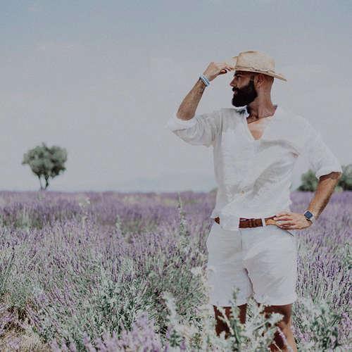 KOKO PHOTOGRAPHY - Rasim Karic - Fotografen aus Tübingen ★ Angebote einholen & vergleichen