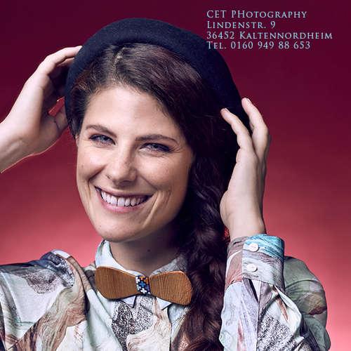 CET Photography - Carl Thorn - Fotografen aus Schmalkalden-Meiningen