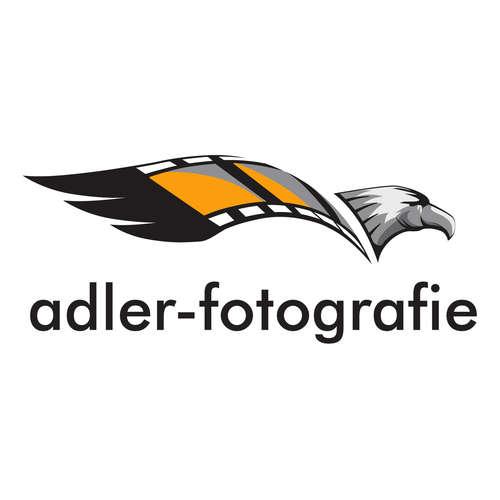 adler-fotografie - Volker Adler - Fotografen aus Esslingen ★ Angebote einholen & vergleichen
