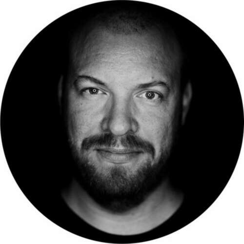 Sebastian Berger Fotografie+ - Sebastian Berger - Fotografen aus Stuttgart ★ Angebote einholen & vergleichen