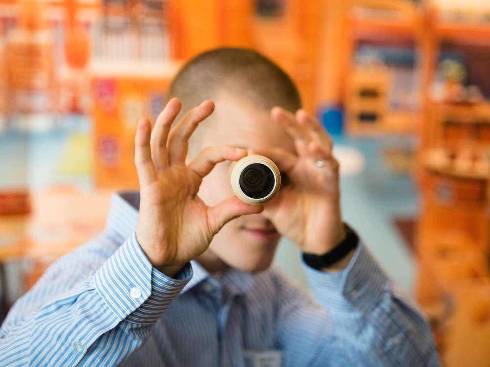 Eventfotografie (Winterstetter Foto & Mediendesign)