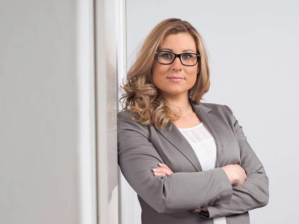 Businessportrait (Winterstetter Foto & Mediendesign)