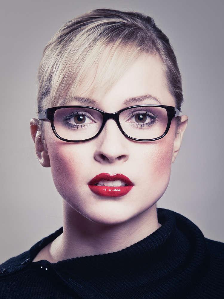 Portrait (Winterstetter Foto & Mediendesign)