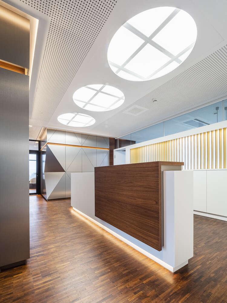 Office (Winterstetter Foto & Mediendesign)