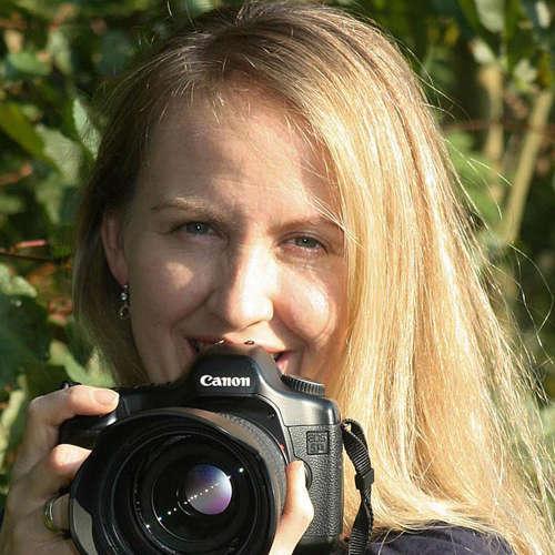 Fotografie Seifert - Christina Seifert - Fotografen aus Nordhausen ★ Angebote einholen & vergleichen