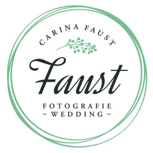 Fotografie Carina Faust, Inhaber Björn Lülf - Carina Faust - Fotografen aus Olpe ★ Angebote einholen & vergleichen