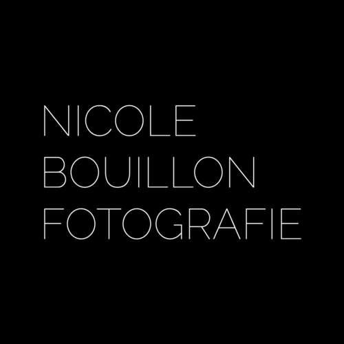 Nicole Bouillon Fotografie - Nicole Bouillon - Fotografen aus Altenkirchen (Westerwald)