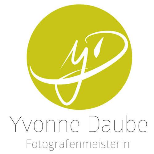 Yvonen Daube Photographie - Yvonne Daube - Fotografen aus Sankt Wendel ★ Jetzt Angebote einholen