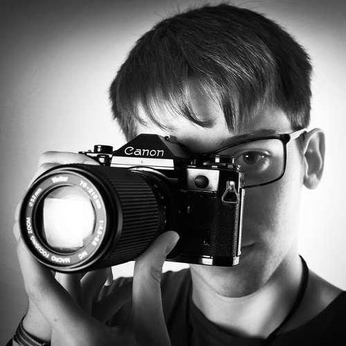 Andreas Vogt Dienstleistung - Andreas Vogt - Fotografen aus Stuttgart ★ Angebote einholen & vergleichen