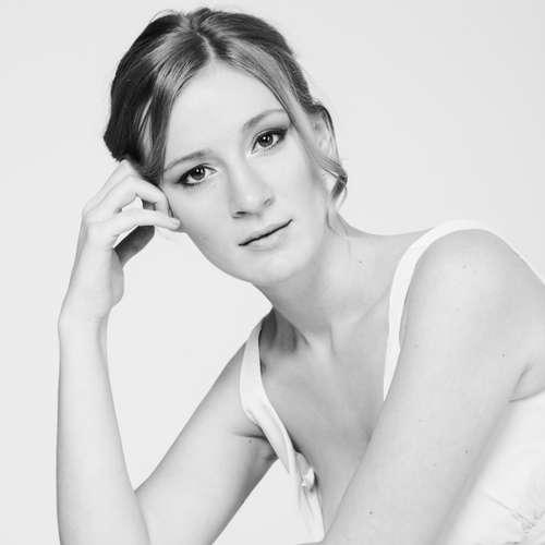 Kristina Grimm - Fotografen aus Hamburg ★ Angebote einholen & vergleichen