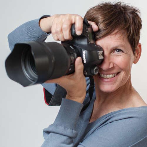 lightpainting-fotografie - Britta Möllmann - Modefotografen in Deiner Nähe ★ Jetzt Angebote einholen