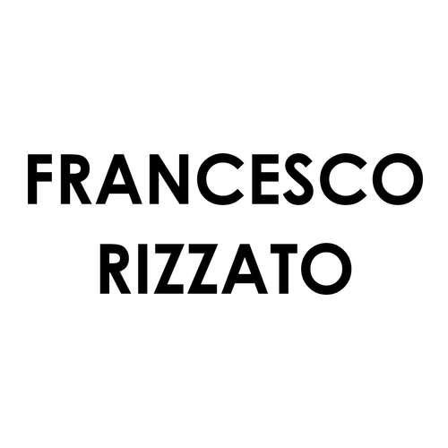 Francesco Rizzato Photography - Francesco Rizzato - Fotografen aus Fürstenfeldbruck ★ Preise vergleichen