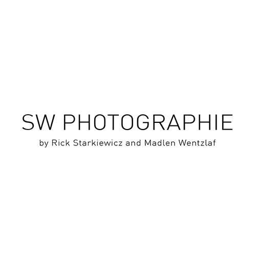 SW PHOTOGRAPHIE - Madlen Wentzlaf - Fotografen aus Oder-Spree ★ Angebote einholen & vergleichen