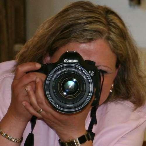 MN-Fotografie - Micheline Nasra - Fotografen aus Rhein-Erft-Kreis ★ Preise vergleichen
