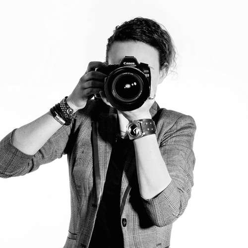 NADINE MÜHLEHNER Fotografie - Nadine Mühlehner - Fotografen aus Regen ★ Angebote einholen & vergleichen