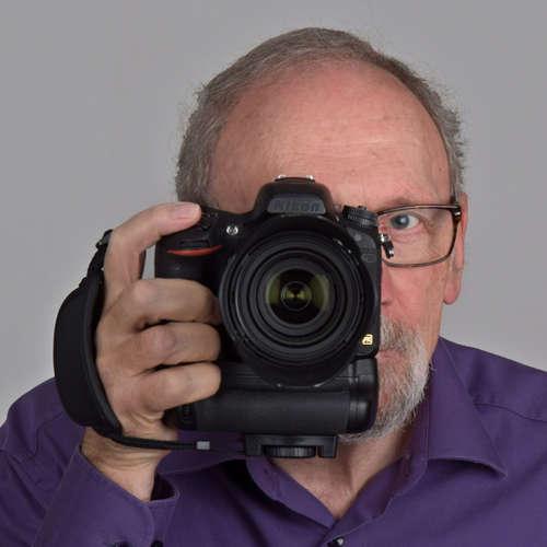 Fotografie Plus - Wolfgang Thönnes - Fotografen aus Neuwied ★ Angebote einholen & vergleichen