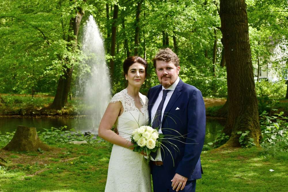 Hochzeit D (Fotografie Plus)