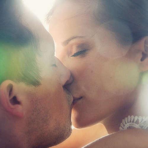 Christian Staehle Fotogafie - Christian Staehle - Hochzeitsfotografen aus Böblingen ★ Preise vergleichen