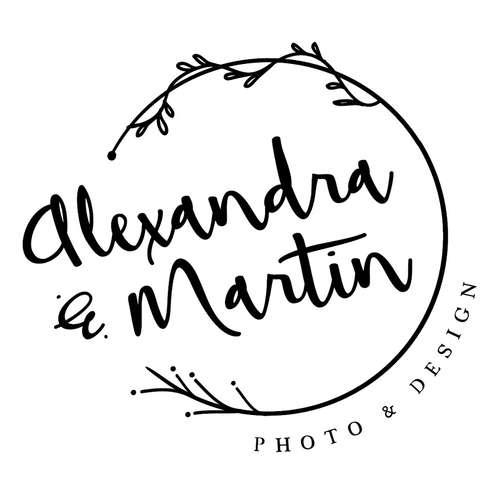 Hochzeit- und Paarfotografie - Alexandra und Martin Höllinger - Fotografen aus Rottal-Inn ★ Angebote einholen & vergleichen
