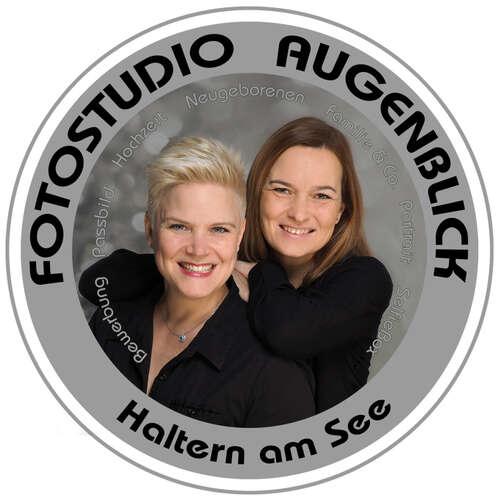 Fotostudio Augenblick - Jenny Grube - Portraitfotografen aus Bottrop ★ Jetzt Angebote einholen