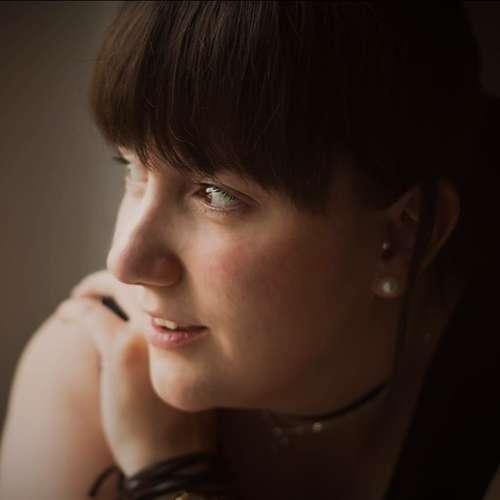 Daniela Müller - Fotografen aus Offenbach ★ Angebote einholen & vergleichen