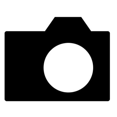 PICSAS Studio 18 - Stephan Schwenker - Fotografen aus Mayen-Koblenz ★ Jetzt Angebote einholen