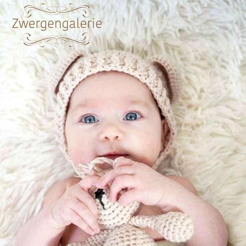 Zwergengalerie - Stefanie Schmitt - Baby- und Schwangerenfotografen aus Breisgau-Hochschwarzwald