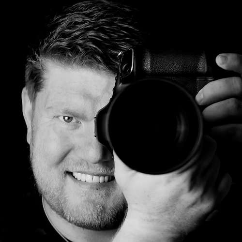 Lothar Köthe Photography - Lothar Köthe-Rehling - Fotografen aus Oberhavel ★ Angebote einholen & vergleichen