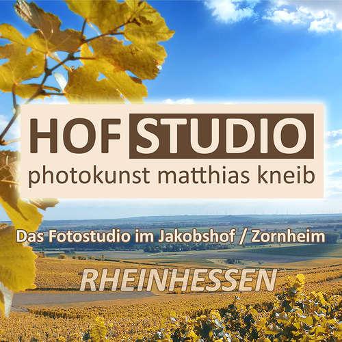 HOFSTUDIO photokunst matthias kneib - Matthias Kneib - Fotografen aus Groß-Gerau ★ Jetzt Angebote einholen
