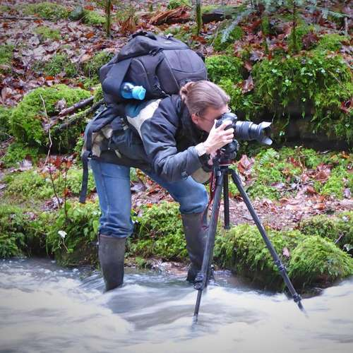 KaLaPhotographie - Katrin Laack - Sportfotografen aus Böblingen ★ Jetzt Angebote einholen