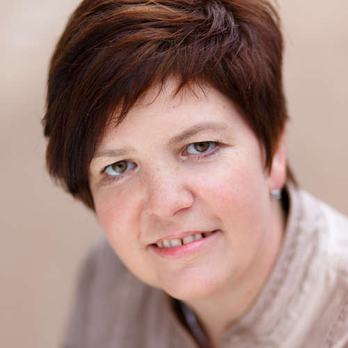 Heike Worthmann Fotografie - Heike Worthmann - Fotografen aus Emsland ★ Angebote einholen & vergleichen