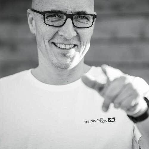 Stefan Zimmer - Fotografen aus Hohenlohekreis ★ Jetzt Angebote einholen