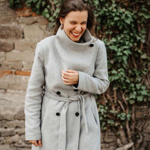 Hochzeitsfotografin Juliane Kaeppel - Juliane Kaeppel - Fotografen aus Fürth ★ Angebote einholen & vergleichen