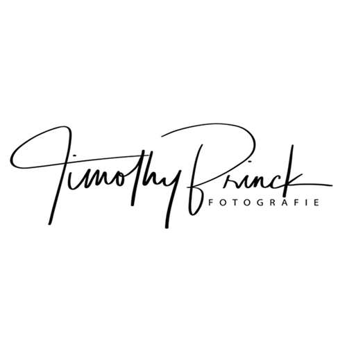 Hochzeitsfotograf Timothy Brinck - Timothy Brinck - Fotografen aus Oberhavel ★ Angebote einholen & vergleichen