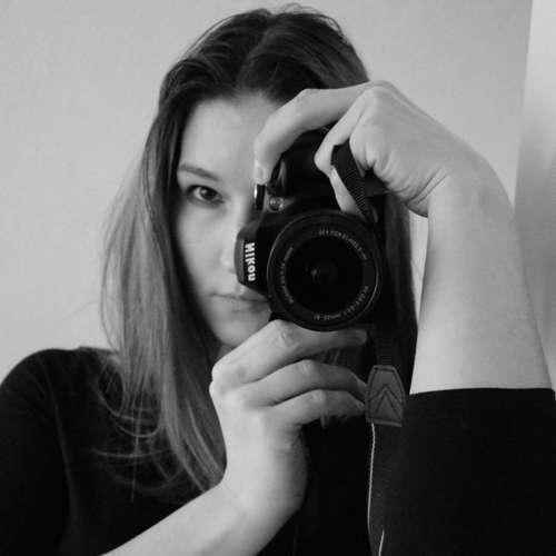 Anna Bakytova Photography - Anna Bakytova - Fotografen aus Ebersberg ★ Angebote einholen & vergleichen