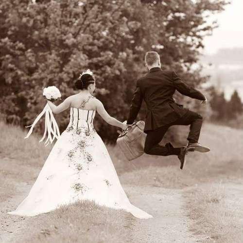 Reepunzel Photographie - Rebekka Völkel - Fotografen aus Hof ★ Angebote einholen & vergleichen