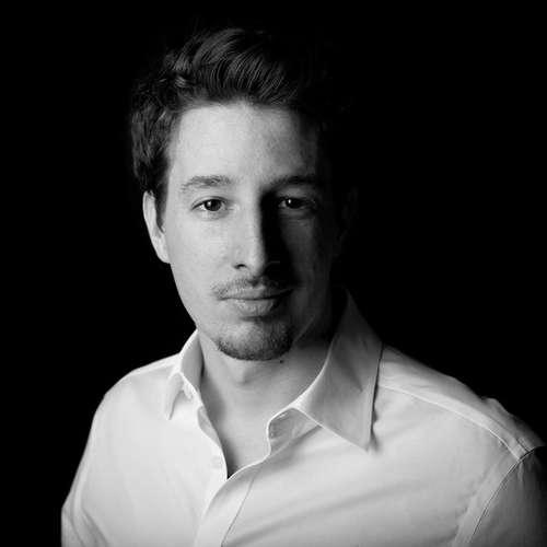 FR Media - Film & Foto - Fabian Rack - Fotografen aus Stuttgart ★ Angebote einholen & vergleichen