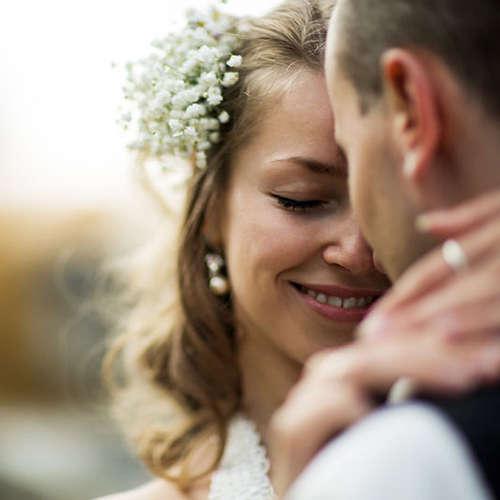 Photo in Love - Steffen Gebhard - Hochzeitsfotografen aus Alzey-Worms ★ Preise vergleichen