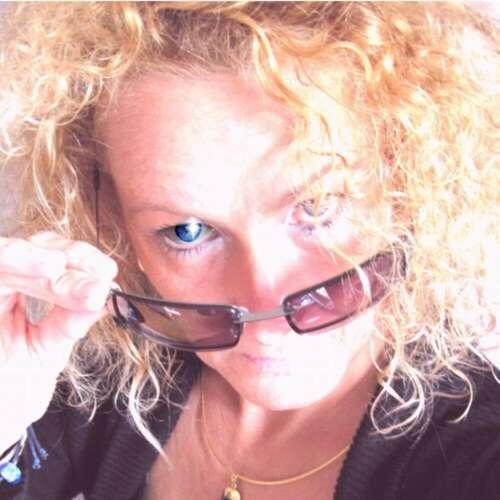 DESIGN BÜRO - Claudia Weber-Gebert - Fotografen aus Trier ★ Angebote einholen & vergleichen