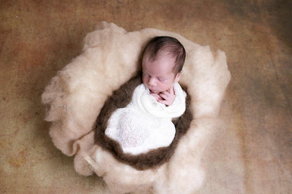 Cordula Kunzmann Fotografie (Cordula Kunzmann Fotografie)
