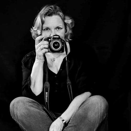 Keias Lieblingsfotos - Kerstin Glacer - Fotografen aus Verden ★ Angebote einholen & vergleichen