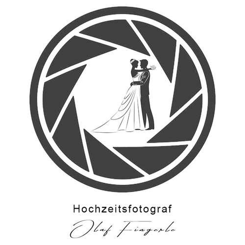 Hochzeitsfotograf - Olaf Fingerle - Fotografen aus Koblenz ★ Angebote einholen & vergleichen